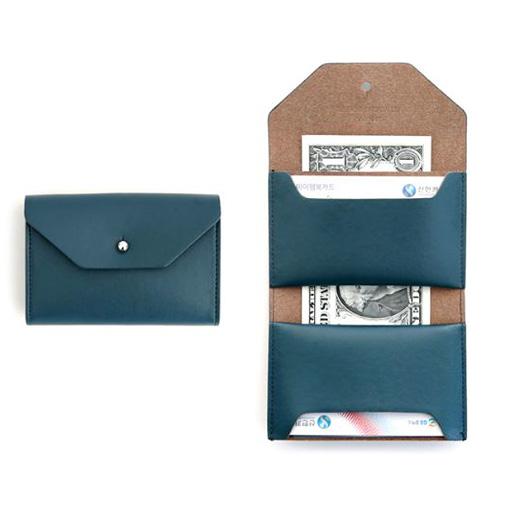 皮-零錢包/皮包 - 程時有限公司