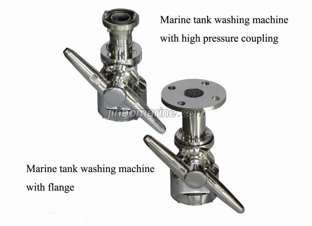 Tank Cleaning Machine, Buy Tank Washing Machine from China