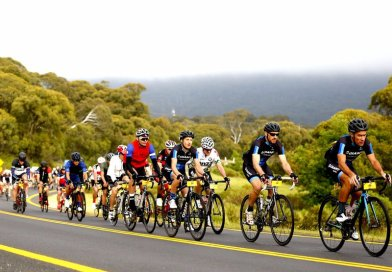 L'Etape Australia by Le Tour de France