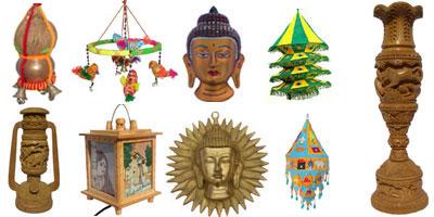 Handicrafts Supplier Indian Handicrafts Exporter Handicrafts