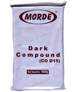 MORDE Dark Compound D15