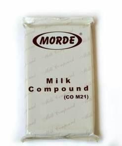 MORDE Dark Compound M21
