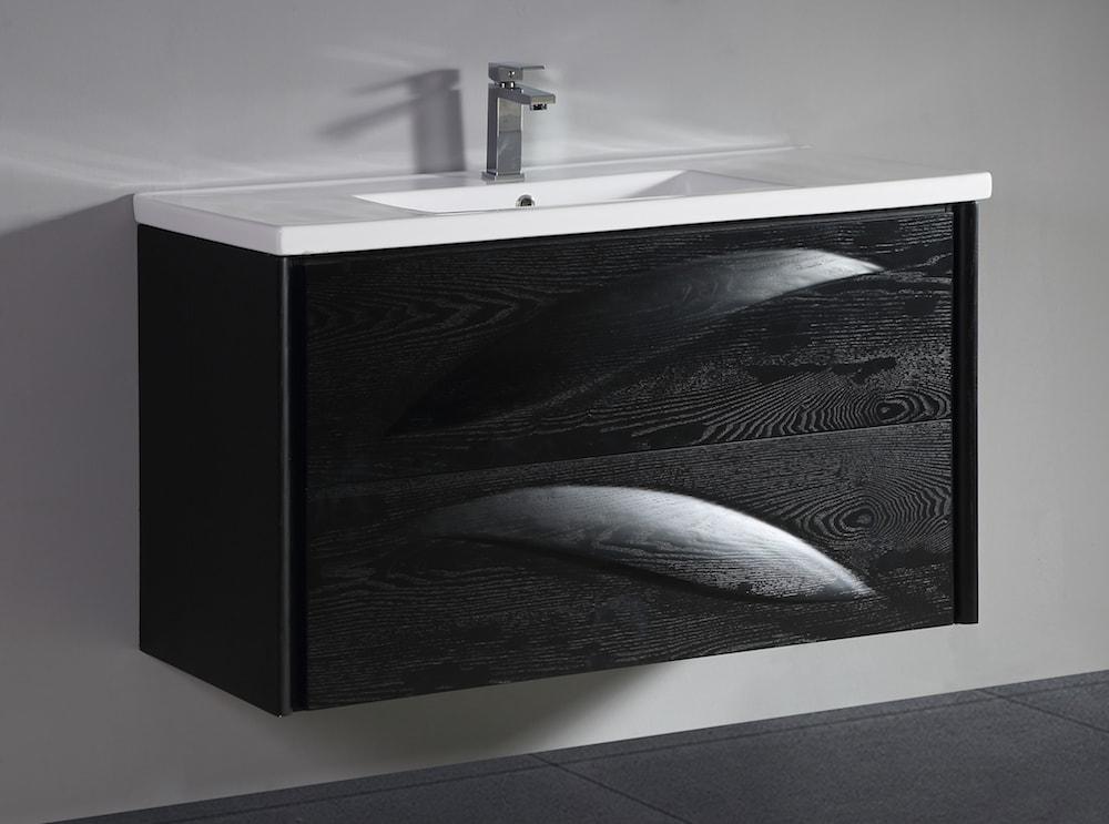 Meuble Salle De Bain Et Vasque Design Haut De Gamme