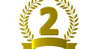 Cestovatelský a názorový blog www.jindrichsmitka.cz slaví druhé výročí fungování