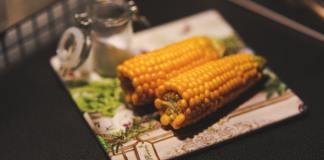 Vařená kukuřice, chilská gastronomie, kuchyně