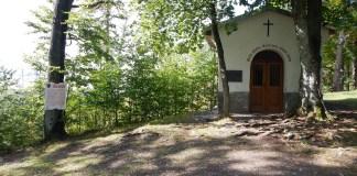 Brdy, CHKO, přirodní park, Rožmitál pod Třemšínem, vrch, Třemšín