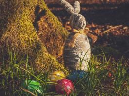 Velikonoce, folklór, zábava, akce program, veřejnost, dílničky, zajíček, vajíčka
