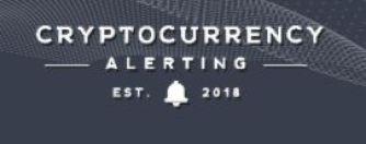 cryptocurrencyalerting.com, oznámení, zprávy, služba, notifikace, výkyv, cena, změna, kryptoměna, kryptoměny, trh, propad, růst, nákup, prodej, krypto