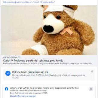 Cenzura, mazání, facebook, media, sdělovací prostředky