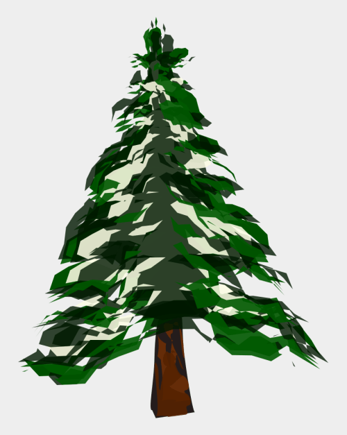 small resolution of banner download pine trees with snow clipart winter pine tree clipart