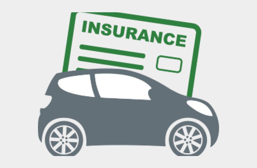 Auto Insurance Clipart Car Insurance Auto Insurance Car Insurance Clipart Cliparts Cartoons Jing Fm
