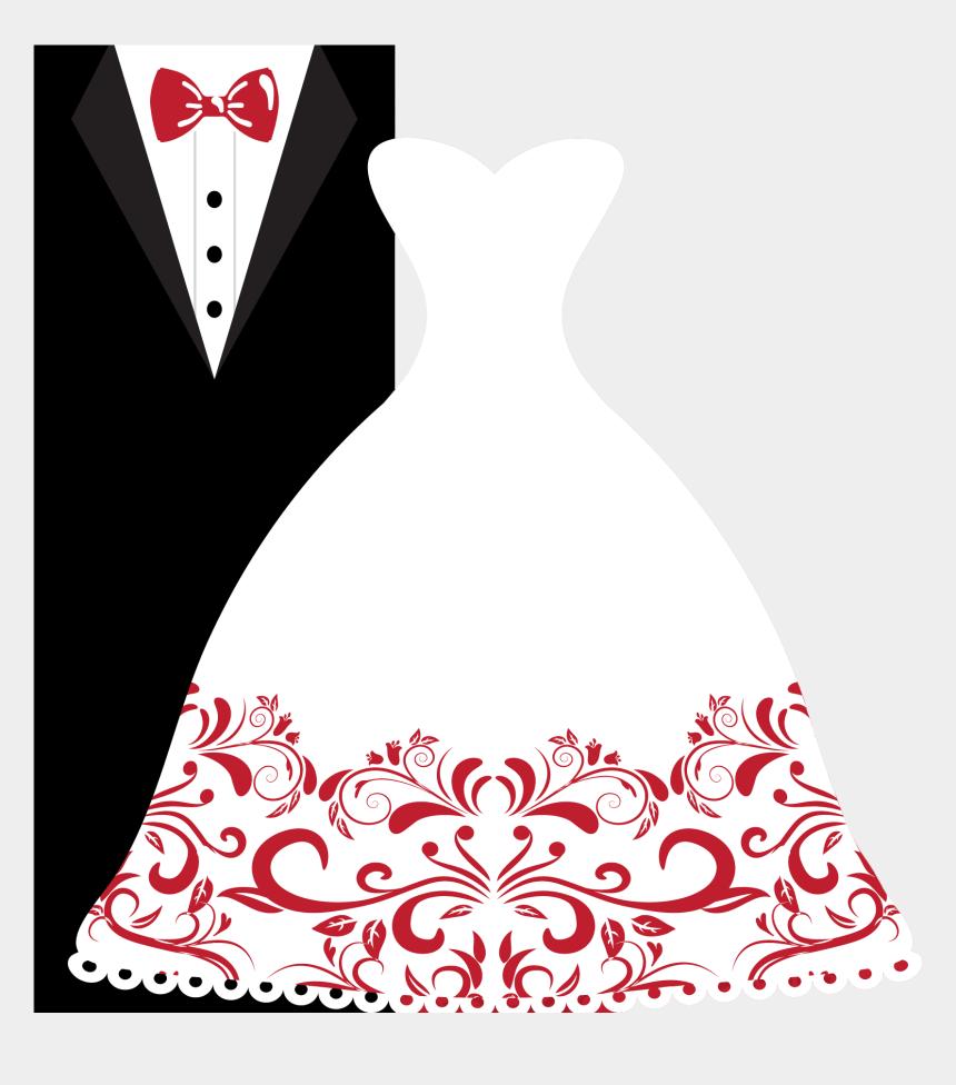 wedding invitation bridegroom wedding