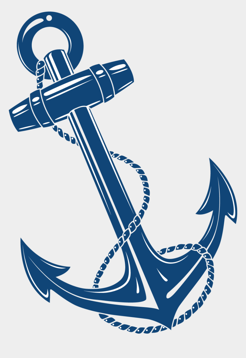 Download Free Svg Anchor File For Water Themed Pages By Heather ...
