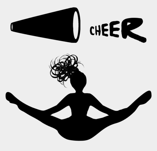 small resolution of 100 free cheerleader clipart images download 2018 clip art transparent cartoon jing fm