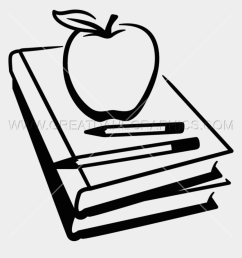 school book clipart black and white school book clipart png [ 920 x 929 Pixel ]