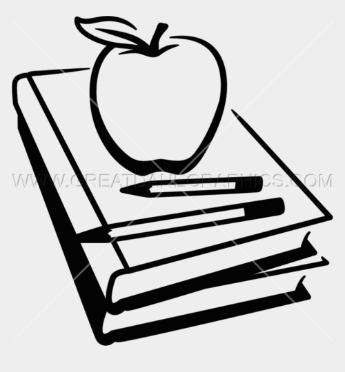 small resolution of school book clipart black and white school book clipart png
