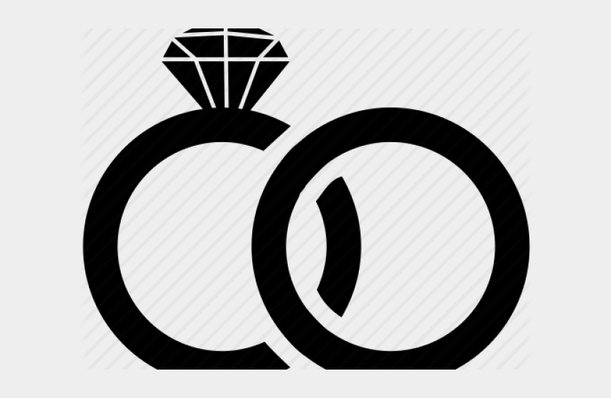 ring clipart married ring