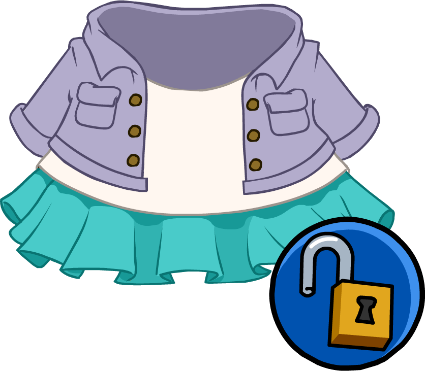 swim clipart outfit free