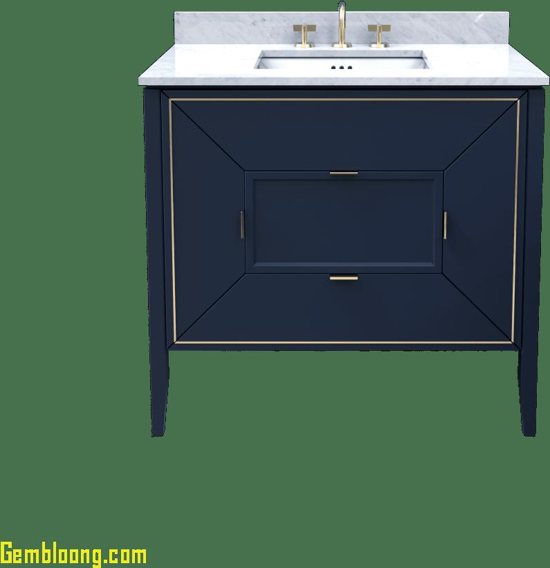 Contemporary Bathroom Vanity Unique Dainty Cabinet Bathroom Sink Transparent Cartoon Jing Fm