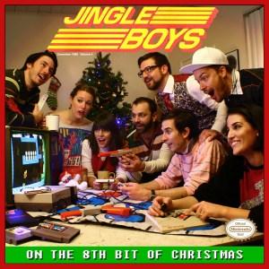 JingleBoys2011_900