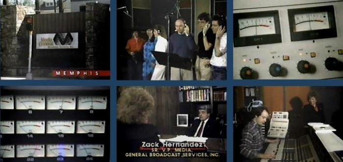 W.B.-Tanner-Media-General-Memphis-1987-