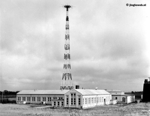 Veronica-1960-Storingen-Norddeich-radio-0011