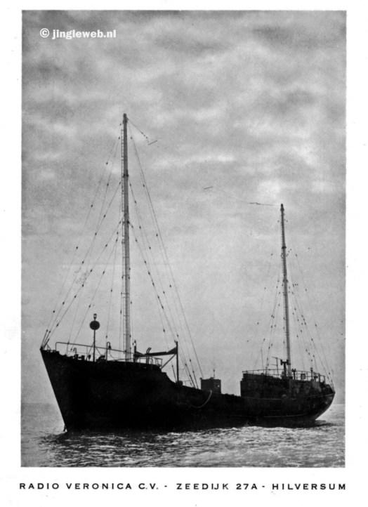 Veronica-1965-QSL-nieuw-B