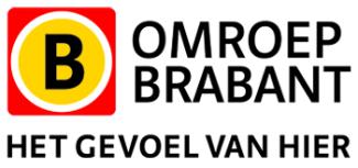 Omroep_Brabant_logo