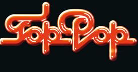 video-top-pop
