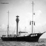 Veronica-1959-Emden-Persmap-001
