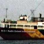 Noordzee - Mebo kleur 03