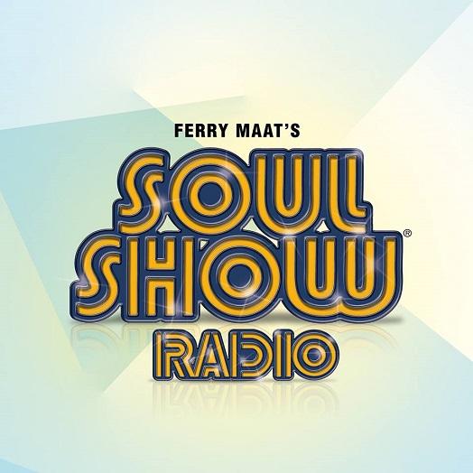 logo Soulshow Radio