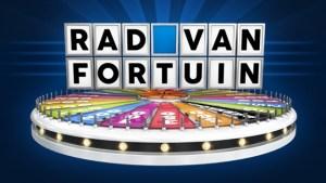 Rad-van-Fortuin-1