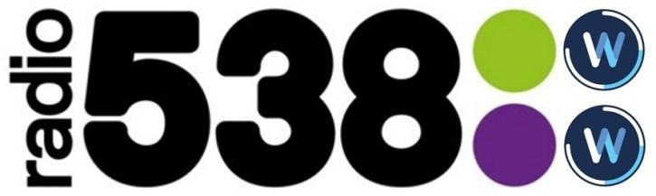 538-en-wise-buddah