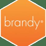 brandy_logo
