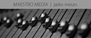 maestro-media