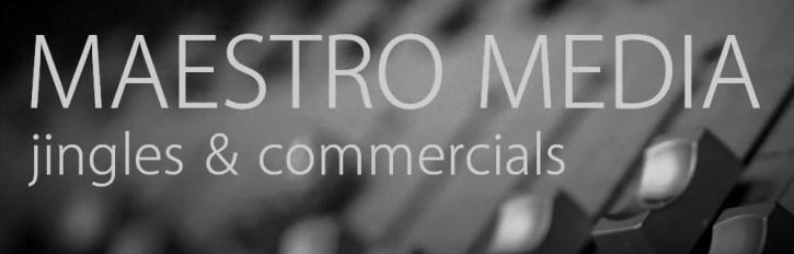 Logo maestro_media_banner _1