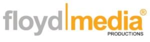 Logo Floyd Media