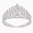 Glitz Pageant Crowns Manufacturer and Supplier