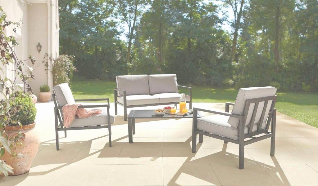 Chaise salon de jardin brico depot  Jardin piscine et Cabane