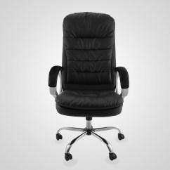 Xxl Desk Chair Master Bedroom Chairs Bürostuhl 235 Kg Belastbar Chefsessel Drehstuhl