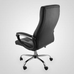 Xxl Desk Chair Fishing Game Bürostuhl 235 Kg Belastbar Chefsessel Drehstuhl