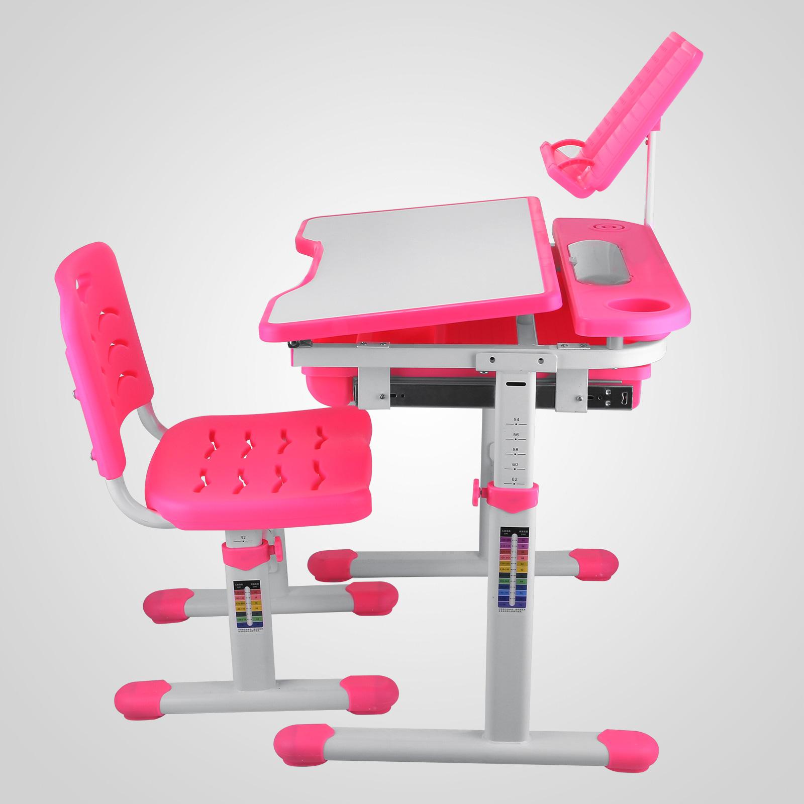 toddler reading chair ikea swivel children kid study desk andchair adjustable height