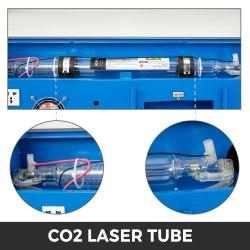 m100 2%20laser%20cutter Utilaj taiere / gravare cu laser 40W, Vevor K40