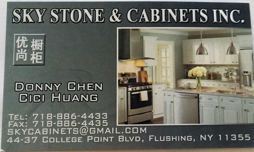 kitchen cabinets atlanta coffee rugs for 优尚橱柜 718 886 4433 金牌资讯网