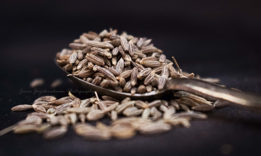Cumin seeds – Benefits and Translation in different regional languages