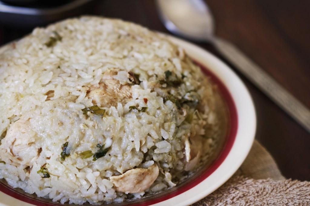 Thalappakatti style chicken Biriyani recipe | Dindigul Biriyani