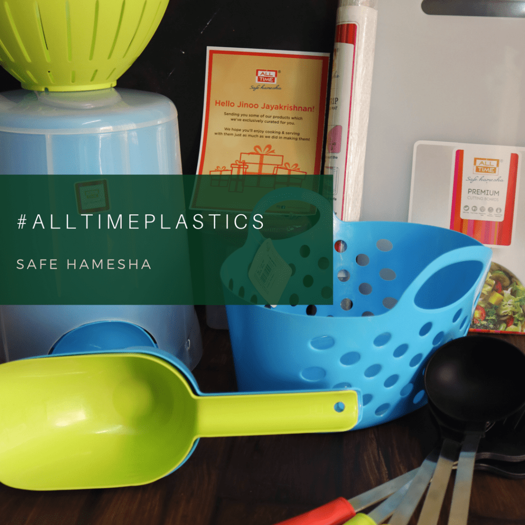 All Time Plastics for All your Home needs – All Time Plastics review