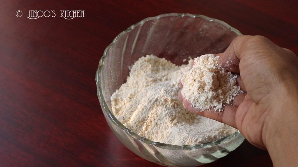 Healthy oats masala idli recipe