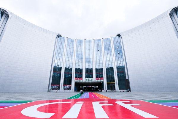 2019年中國家博會(上海):「展店聯盟」模式助推全城聯動看大展